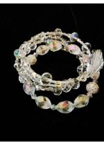 Дизайнерски гривни и уникални пръстени по поръчка